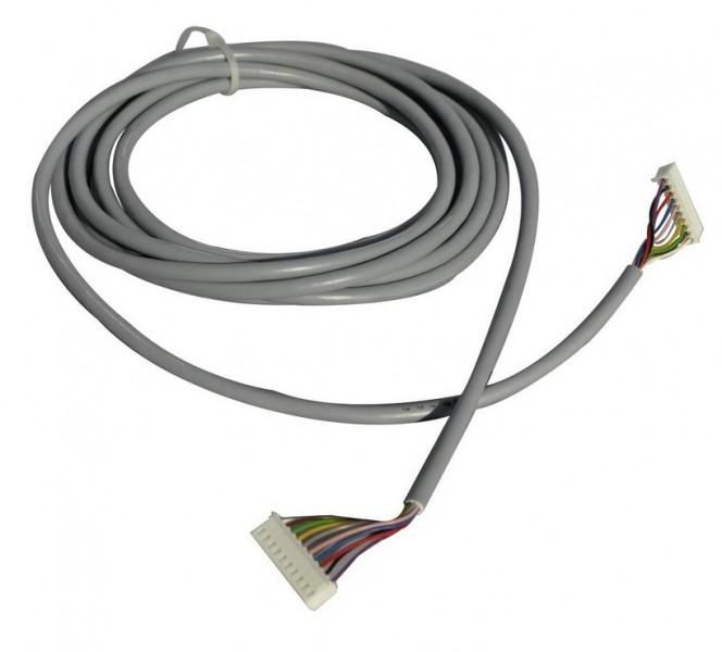Kabel für Bedienteil 5 m Ersatzteil für Trumatic C alle Modelle