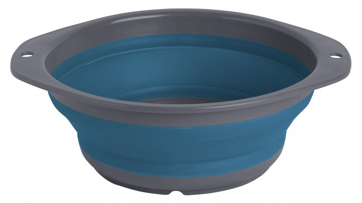 Outwell Schüssel 'Collaps' M, blau