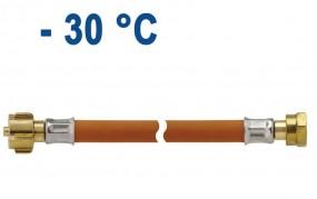 Hochdruckschlauch für Duo Control 450 mm G12, DE/AT