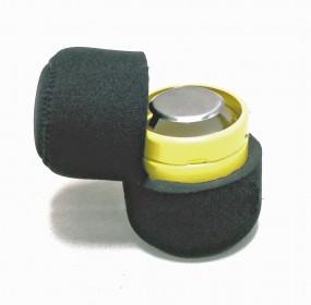 UCO Neopren Cocoon für Micro