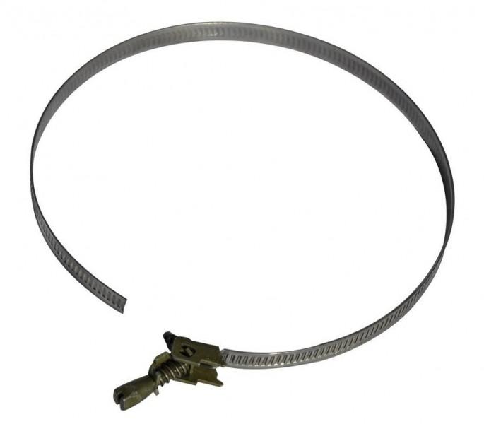 Schelle LFS 106 mm für Trumatic E 2800-4000