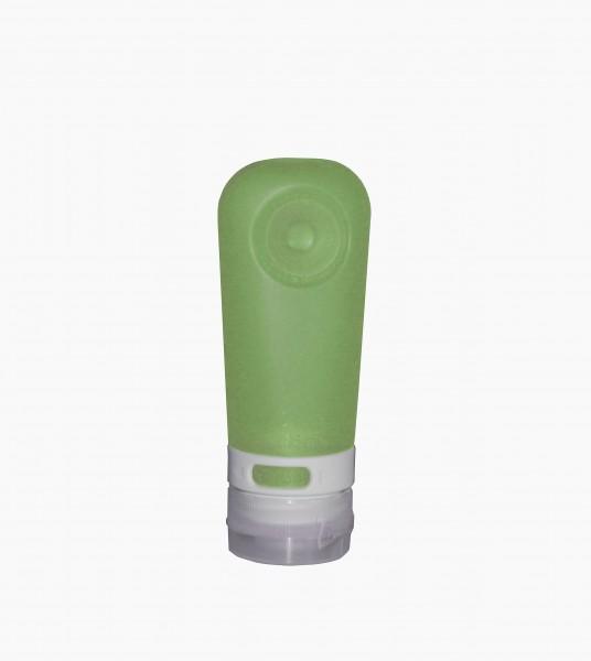 humangear GoToob 60 ml grün