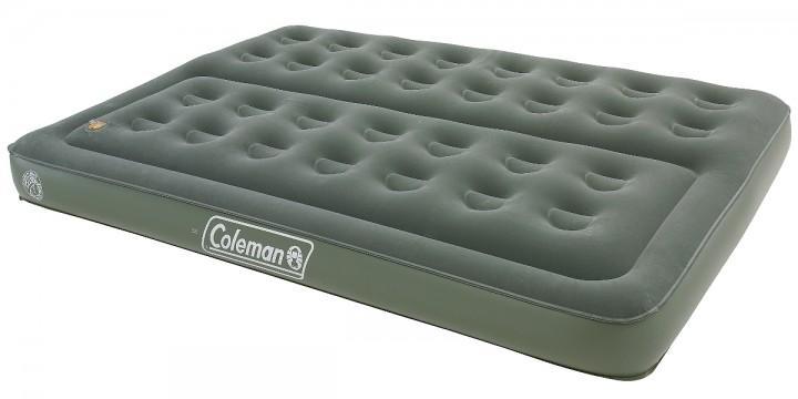 Coleman Luftbett Maxi Comfort Double