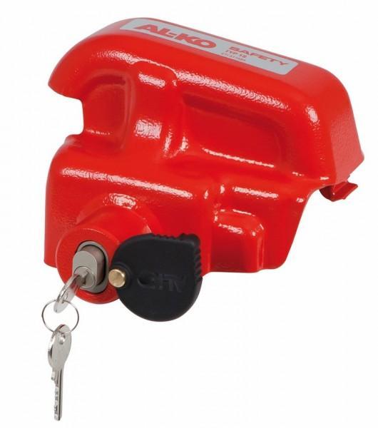AL-KO Safety Plus rot für AKS 2000