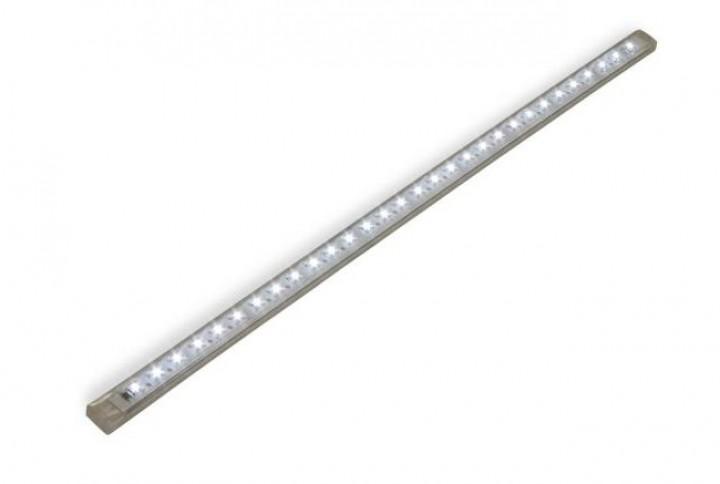 Carbest LED Streifen 12V mit 30 LEDs