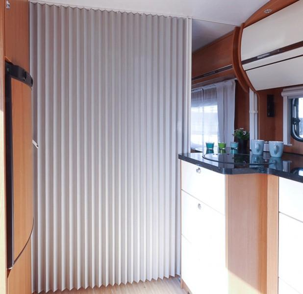 Remis Raumteiler REMIform 150 x 190 cm