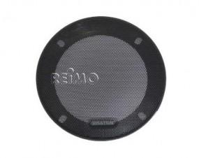 Schutzgitter für Lautsprecher FX 13