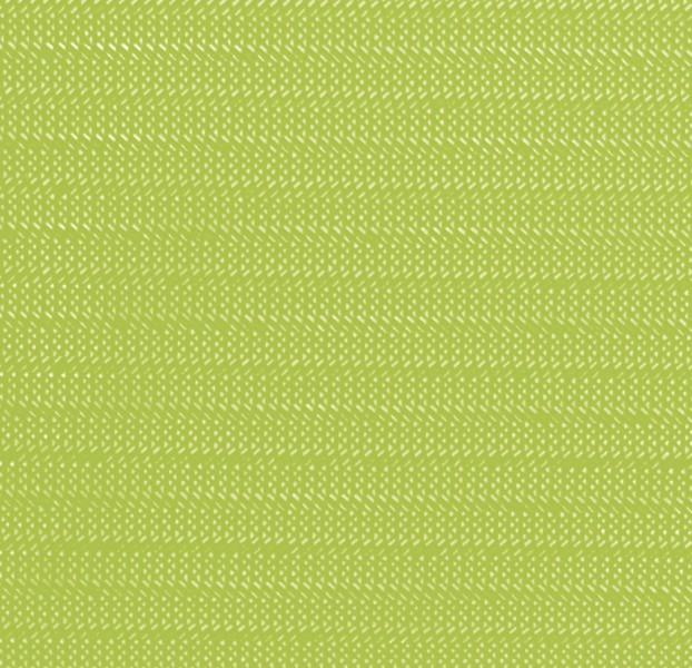 Tischdecke Milano hellgrün 130 x 180 cm