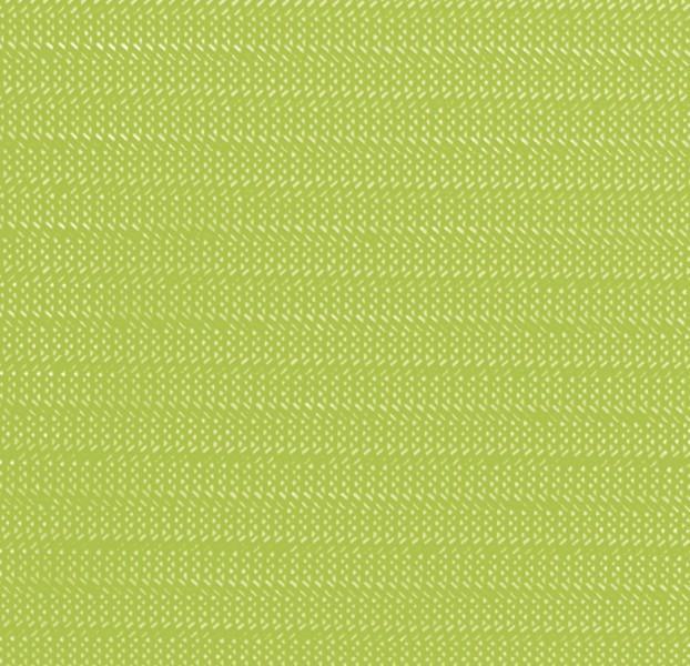 Tischdecke Milano hellgrün 130 x 160 cm