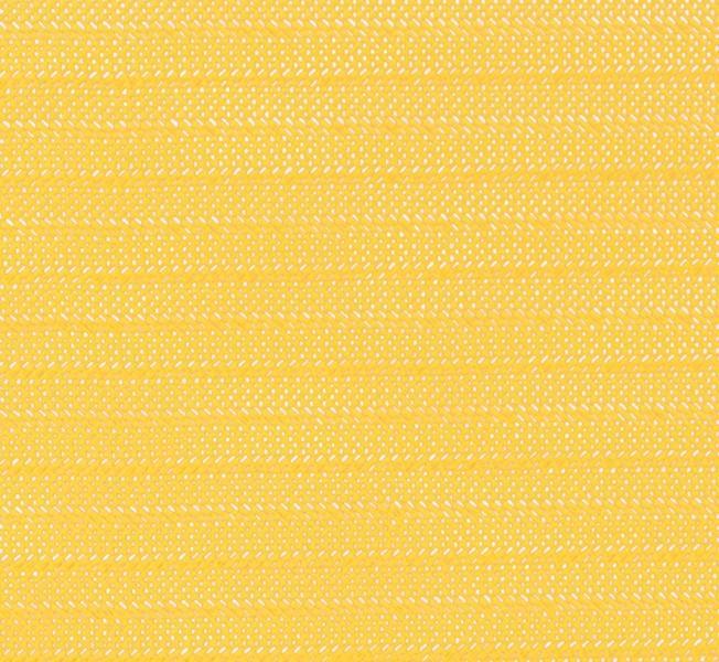 Tischdecke Milano gelb