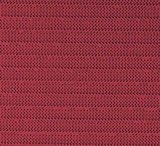 Tischdecke Milano cherry rot 130 x 180 cm