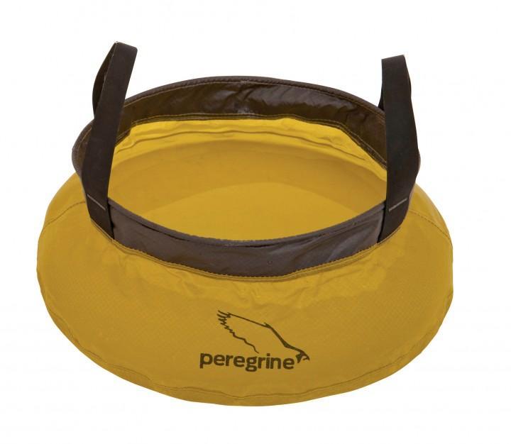Peregrine ultralight 'Faltschüssel' 10 L
