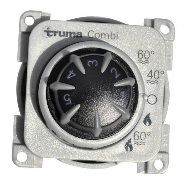 Bedienteil Combi für Trumatic Combi D6