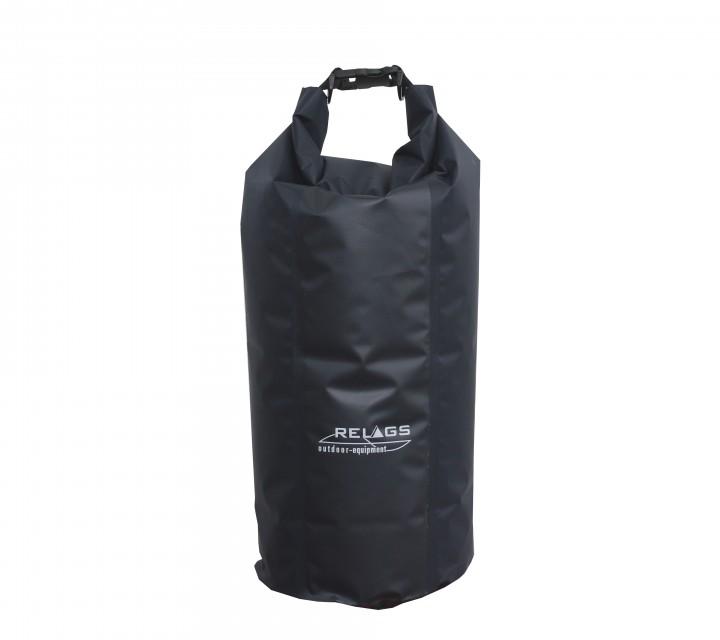 Relags 'Packsack light 70' 20 L, dunkelblau