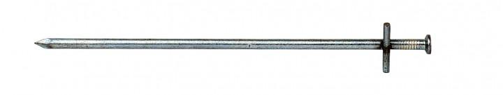 Relags Felsnagel 23 cm 6 mm 6er Pack