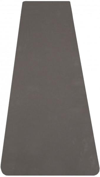 Relags Expeditionsmatte Kanchen Junga 195 x 49 x 0,9 cm
