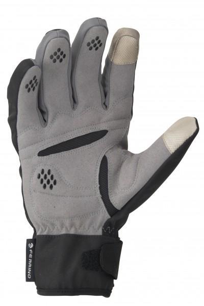 Ferrino Handschuhe 'Rebel' XL