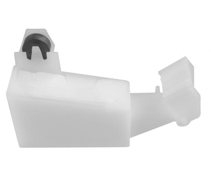 Ersatzteile für Abwassertank C 200 - Schwimmerfüllstandsanzeige