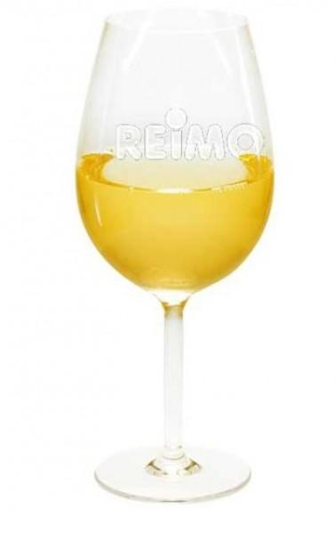 Camp4 Weißweinglas Provence 2 Gläser 360 ml