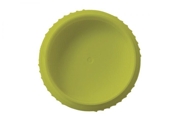 Nalgene 'Pillid' für Hals Ø 5,3 cm, grün