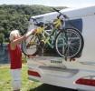 Carry-Bike® Simple Plus 200