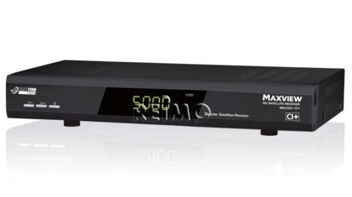 Maxview HDCI-Receiver MXL30/HDCI+ 12V
