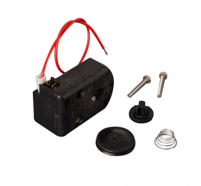 Ersatzteile für Superflusso /Aqua 8 -Pumpe Schalterkit