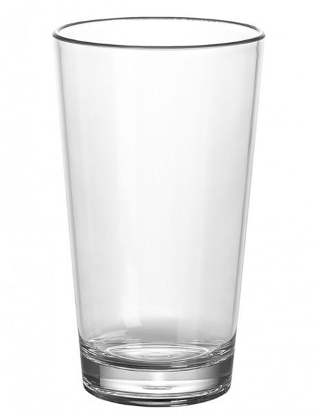 Latte Macchiato Glas 2er Set