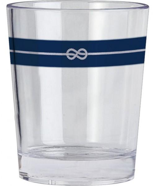 Brunner Trinkglas Nautical