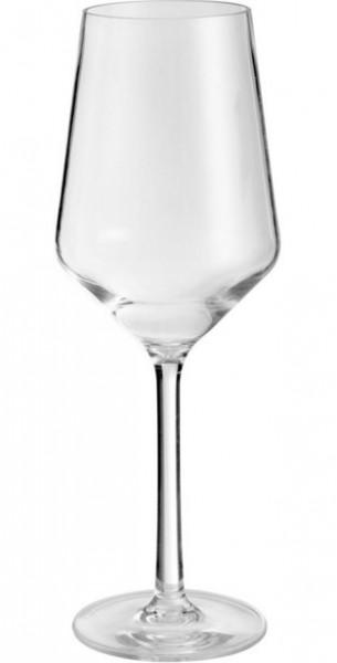 Brunner Weißweinglas Riserva 2er Set