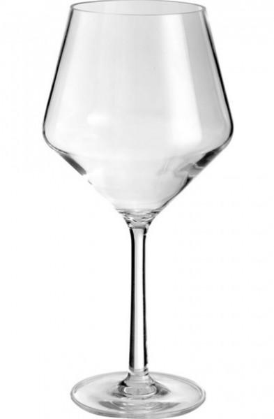 Brunner Rotweinglas Riserva 2er Set
