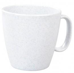 Waca PBT Tasse granit 230 ml