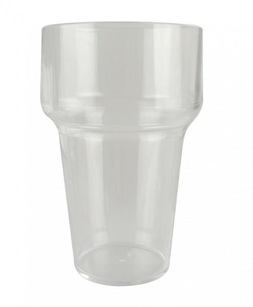 Bierglas 250 ml
