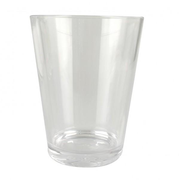 Trinkglas 200 ml