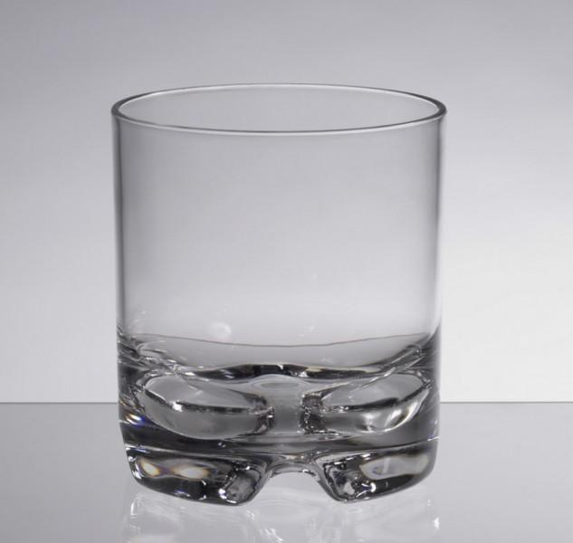 Amato Trinkglas 200 ml 2er Set