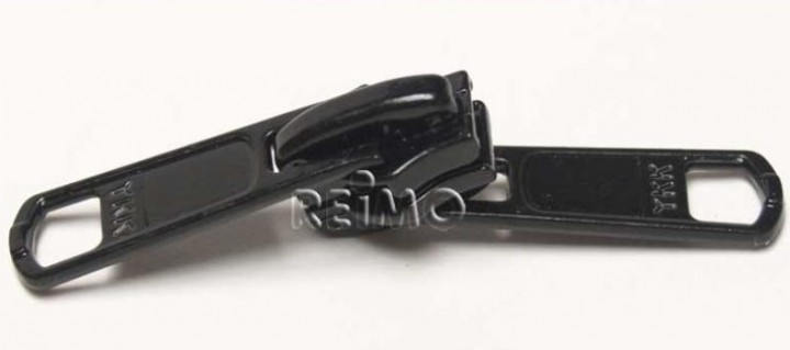 Zipper für Reißverschluss 55056