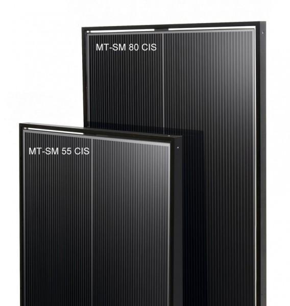 MT Solarmodul MT-SM 55 Cis