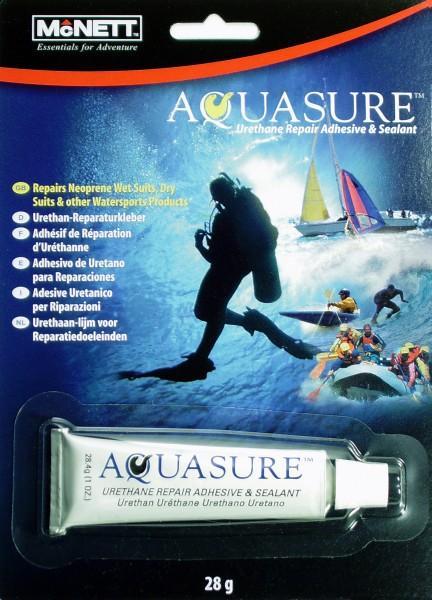 McNett AquaSure Neoprenkleber 28 ml Tube