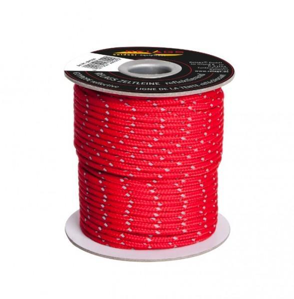 Relags Seile auf 30 Meterrolle