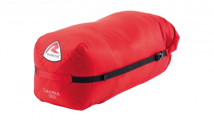 Robens Schlafsack Caucasus Modell 900