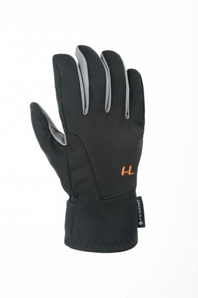 Ferrino Handschuhe 'Rebel' M
