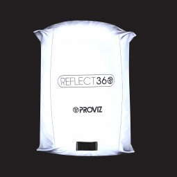 Proviz Rucksackcover 'Reflect 360'