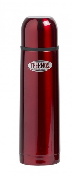 Thermos ThermoCafe 'Everyday' 0,5 L, rot