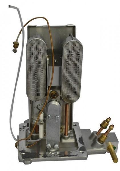 Brennereinheit kplt. für Truma S 55T Heizungen