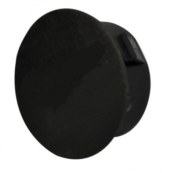 Abdeckkappe 35 mm für Truma S 3002 Heizungen