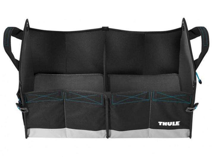 Thule Go-Box Large