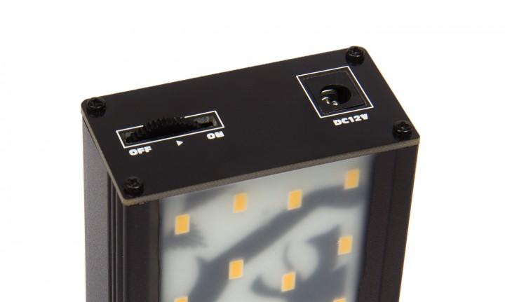 Petromax LED Lampe BL 1540
