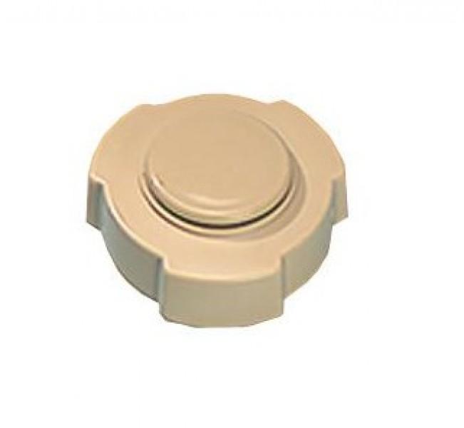 Verschlusskappe für Frischwassertank Porta-Potty 335-345-365