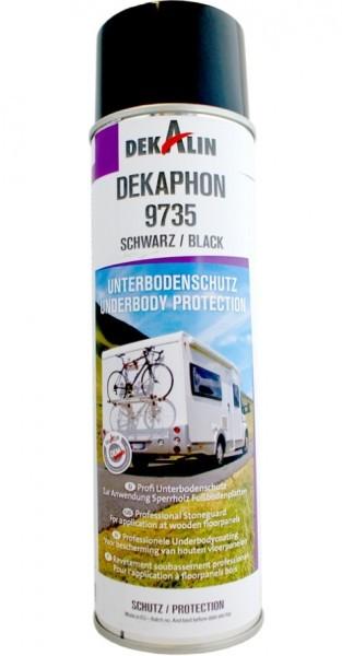 Dekalin Unterbodenschutz DEKAphon 9735
