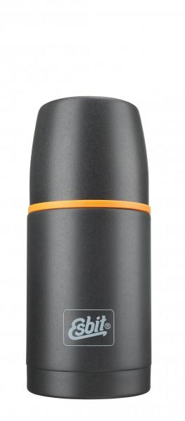 Esbit Isolierflasche 0,35 L